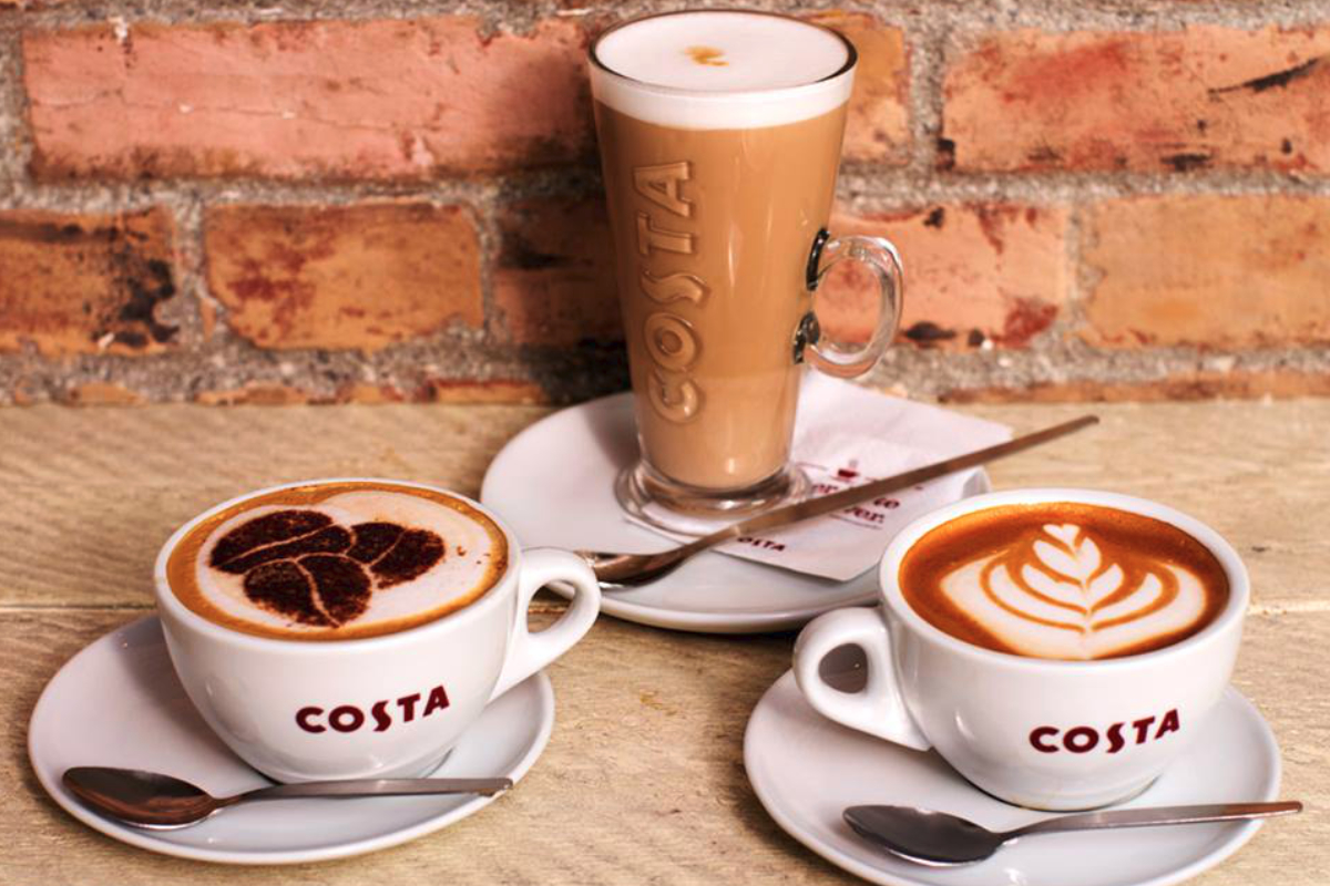 https://www.foodbusinessnews.net/ext/resources/FBN-Features/8/CostaCoffee_Lead.jpg?1535718140