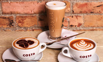 Costacoffee_lead