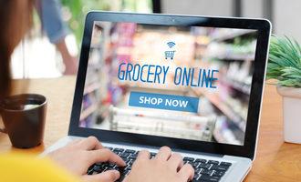 Groceryonline_lead