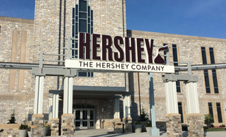 Hersheyhq_lead