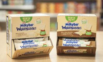 Milkybarwowsomes_lead