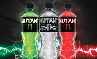 Mutantsoda_lead