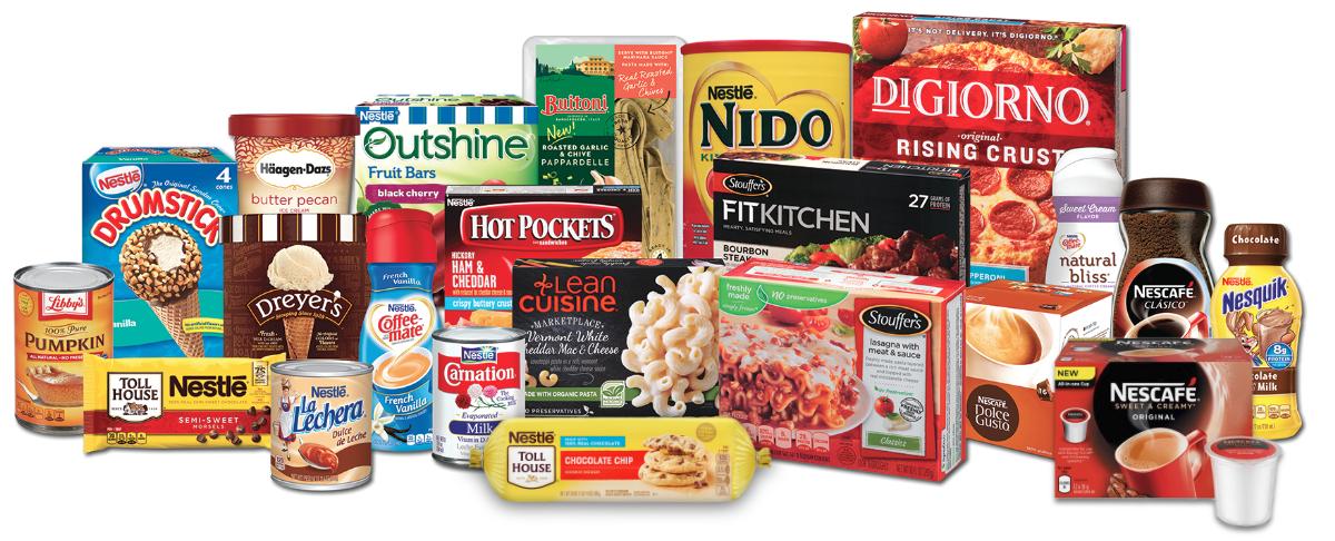 NESTLE 6 x 1.8kg Infant Milk Formula 1 Start - Lowest ...   Nestle Baby Products