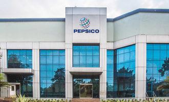 Pepsicohq_lead