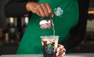 Starbuckspour_lead