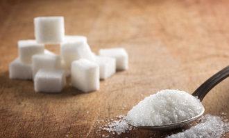 Sugarspooncubes_lead