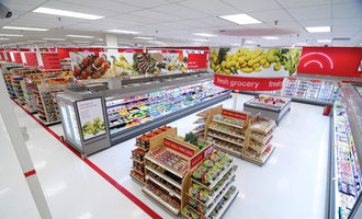 Targetgrocery lead