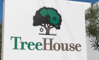 Treehousefoodssign_lead
