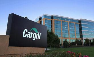 Cargillsignfacility_lead