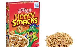 Honeysmacks_lead1