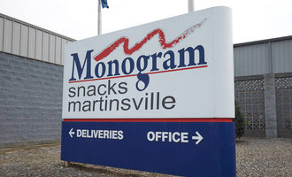 Monogramsnackssign_lead