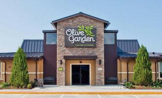 Olivegarden_lead