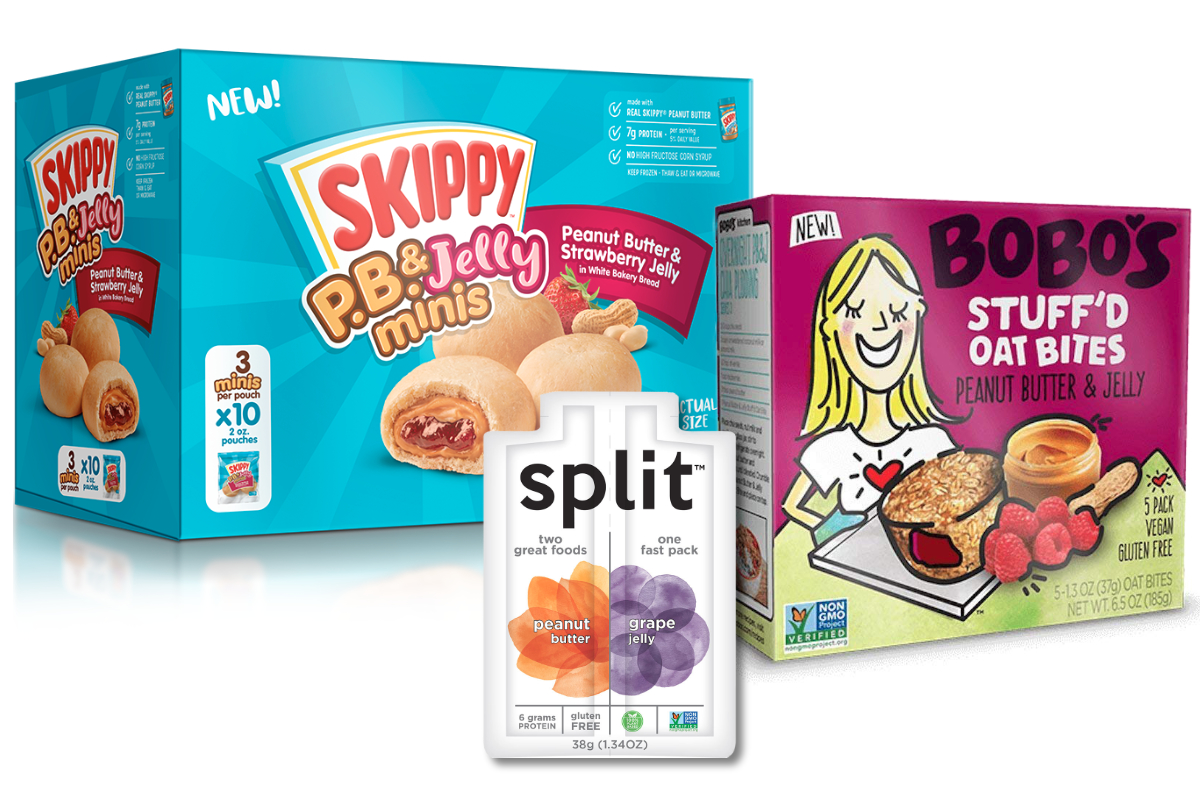 split hormel slideshow nutrition food pb foods bobo features pbj bobos source lead