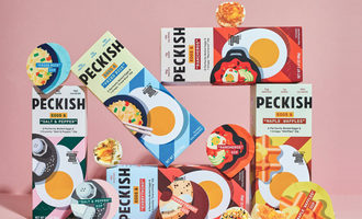 Peckishproducts_lead