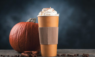 Pumpkincoffee_lead