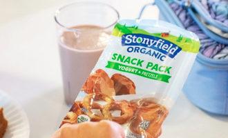 Stonyfieldorganic_lead1