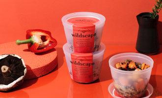 Wildscape_lead