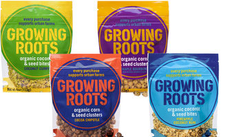 Growingroots_lead