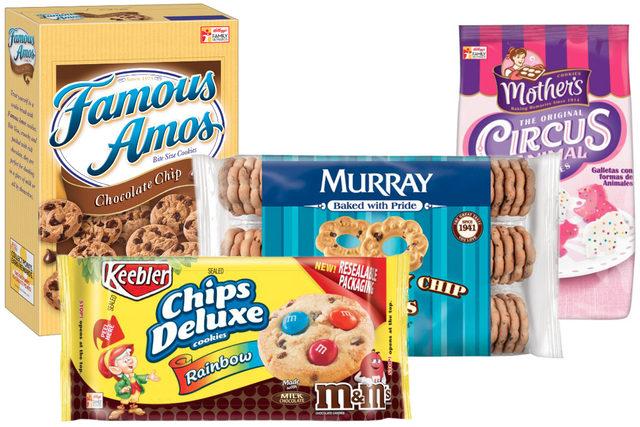 Kelloggcookiebrands_lead