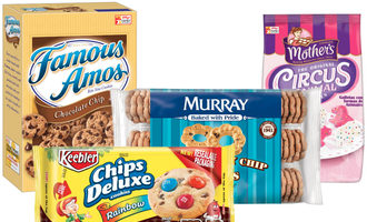 Kelloggcookiebrands_lead