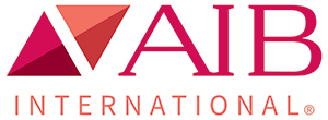 AIB-International_logo