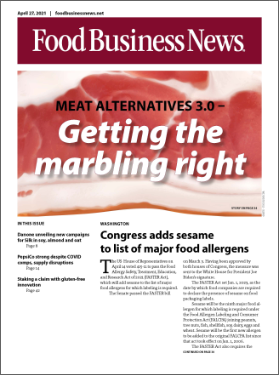 FBN_cover_042721.png