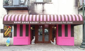 Woof gang bakery web
