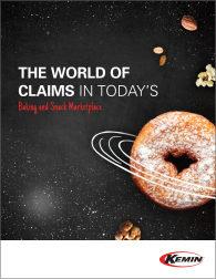 Kemin_whitepaper_worldofclaims_aug18