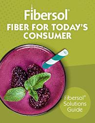 ADM-Fibersol_CS_SolutionsGuide_Nov19