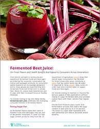 Floridafood_whitepaper_beetjuice_may19