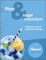 Adm fibersol casestudy blueberrybeverage nov2020