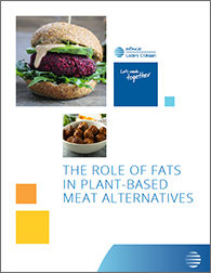 Bunge whitepaper meatalternatives oct20