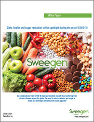 Sweegen_whitepaper_SugarReduction-COVID_Sep20