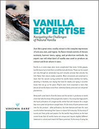 Virginiadare whitepaper vanillaexpertise oct20