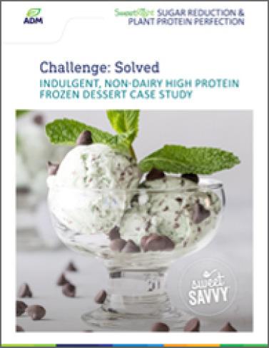 Adm protein casestudy non dairy dec20