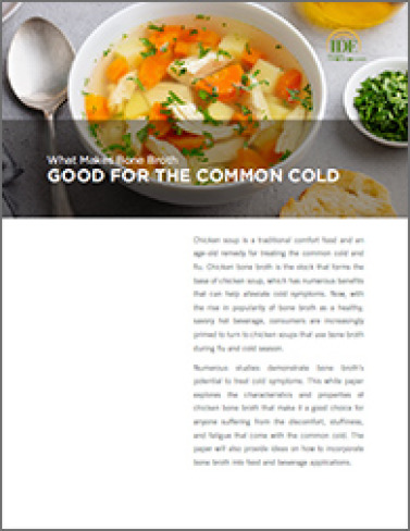 Idf whitepaper bonebroth may20