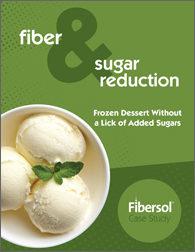 Fibersol_CaseStudy-frozen-dessert-cover_Feb21