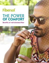 Fibersol_Whitepaper_Digestive-Tolerance_April2021.jpg