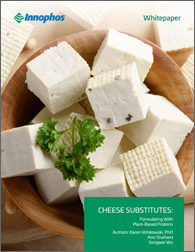 Innophos cheese substitutes whitepaper oct21