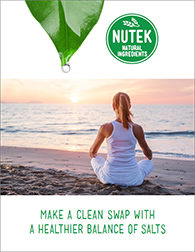 Nutek_Whitepaper_NaturalIngredients_April2021.jpg