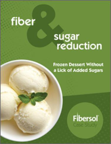 Fibersol casestudy frozen dessert cover feb21