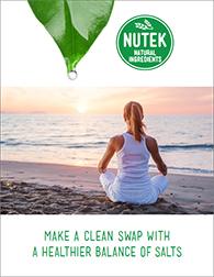 Nutek whitepaper naturalingredients april2021
