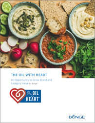 Bunge_hearthealth_whitepaper_0318