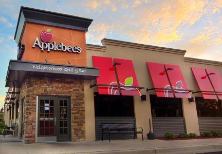 788ead1dfca More Applebee's, IHOP restaurants to close   Food Business News ...