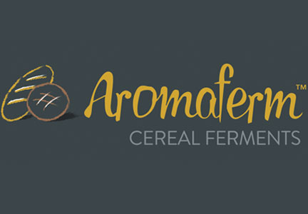 Aromaferm cereal ferments, AB Mauri