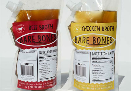 Broth Is Hot No Bones About It Food Business News May 04 2015 1010