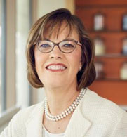 Cheryl Bachelder, Popeyes Louisiana Kitchen