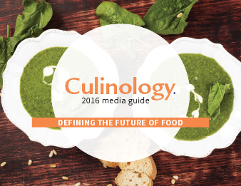 Culinology 2016 Media Kit Cover