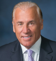 Dean Metropoulos, Hostess