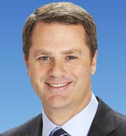 Doug McMillon, Walmart